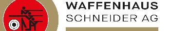 Waffenhaus Schneider Wichtrach